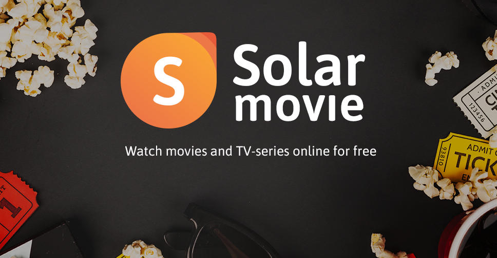 SolarMovie - Free Movies Online in HD